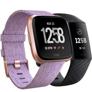 Najpredávanejšie Športové hodinky, outdoorové hodinky najlepšie