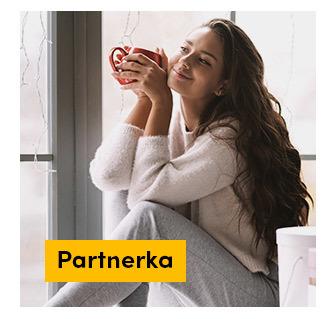 Partnerka
